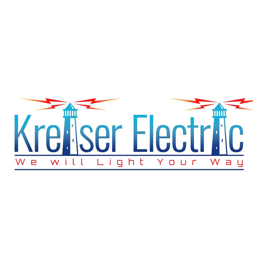 Kreiser Electric, Inc