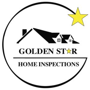 Golden Star Home Inspections - Spokane, WA 99205-6834 - (509)720-6279   ShowMeLocal.com
