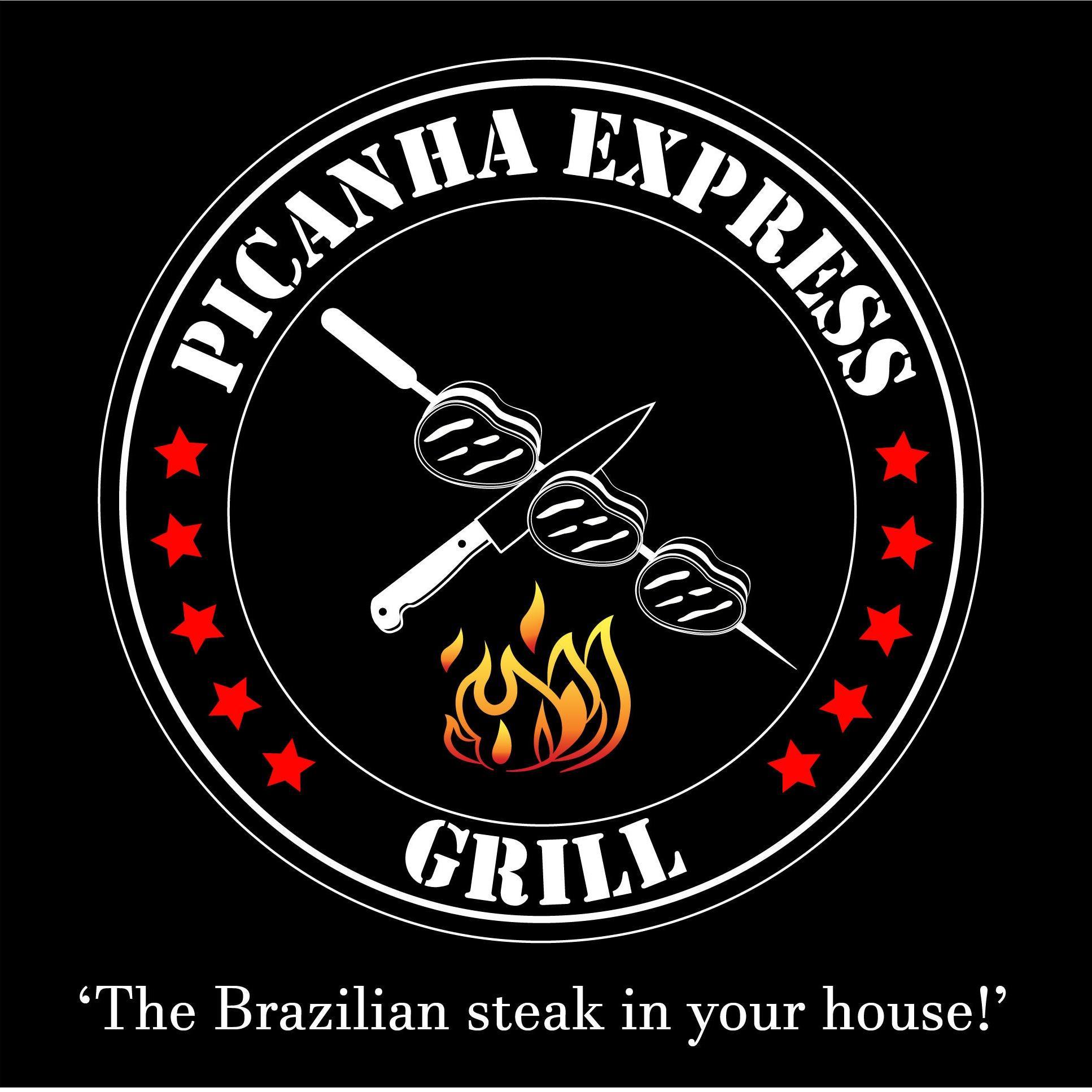 Picanha Express Grill - Bellevue, WA 98004 - (425)409-2288   ShowMeLocal.com