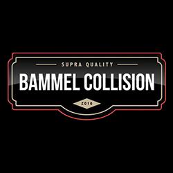 Bammel Collision