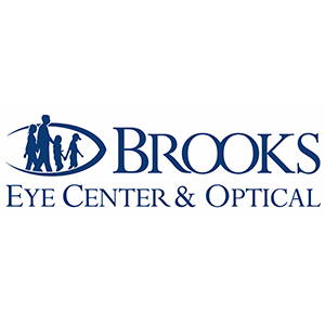 Brooks Eye Center