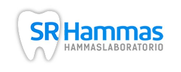 Hammaslaboratorio SR-Hammas Oy