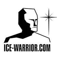 Ice Warrior Expedition Basecamp - Yelverton, Devon PL20 6QE - 07775 651471 | ShowMeLocal.com