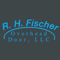 R H Fischer Overhead Door, LLC - Iola, WI - Windows & Door Contractors