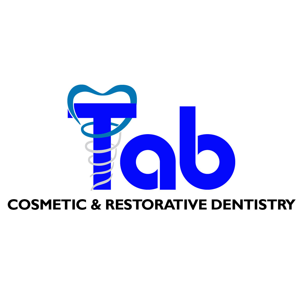 Tab. A. Boyle, DDS - Cosmetic and Restorative Dentistry.