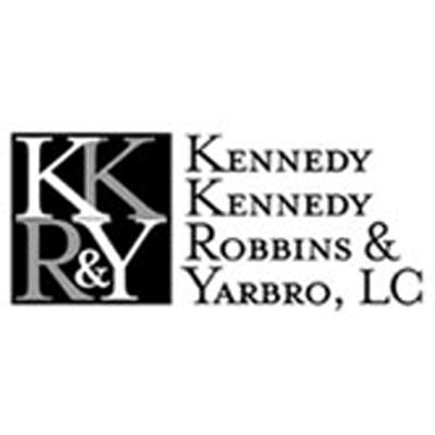 Kennedy Kennedy & Robbins & Yarbro, Lc - Poplar Bluff, MO 63901 - (573)686-2459 | ShowMeLocal.com