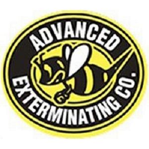 Advanced Exterminating