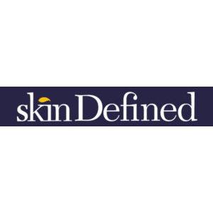 skinDefined