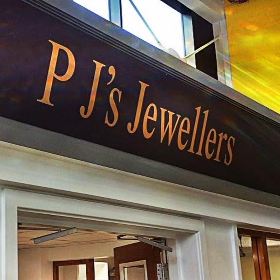 PJ's Jewellers Ltd - Warrington, Cheshire WA1 2LH - 01925 571207 | ShowMeLocal.com