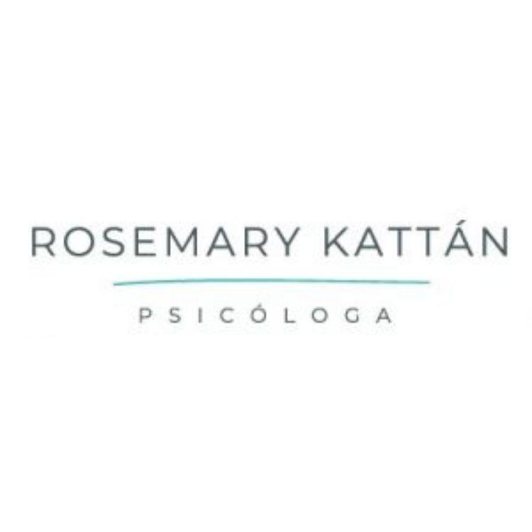 Lic. Rosemary Kattán