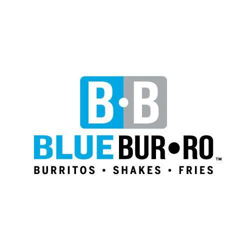Blue Burro - Bixby Knolls