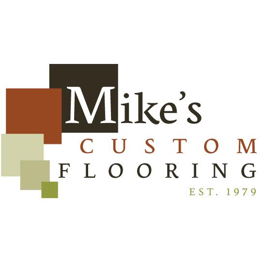 Mike's Custom Flooring