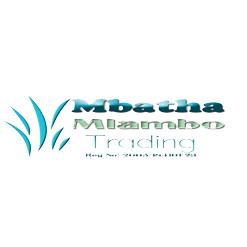 Mbatha Mlambo Trading Cc