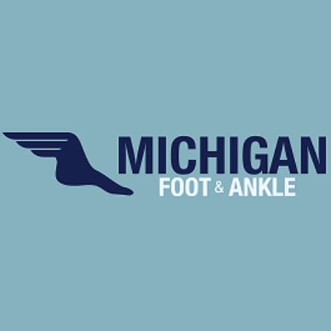 Michigan Foot & Ankle Center, P.C.