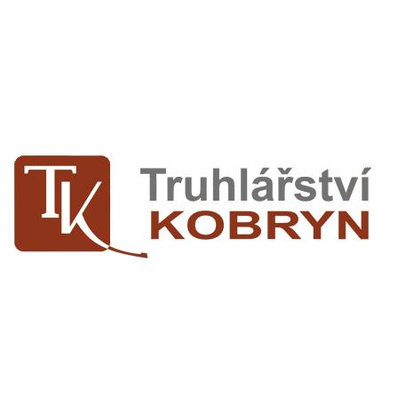 Truhlářství a sklenářství - Milan Kobryn