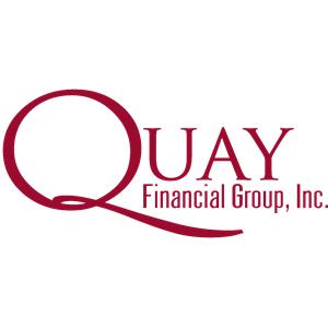 Quay Financial Group, Inc.