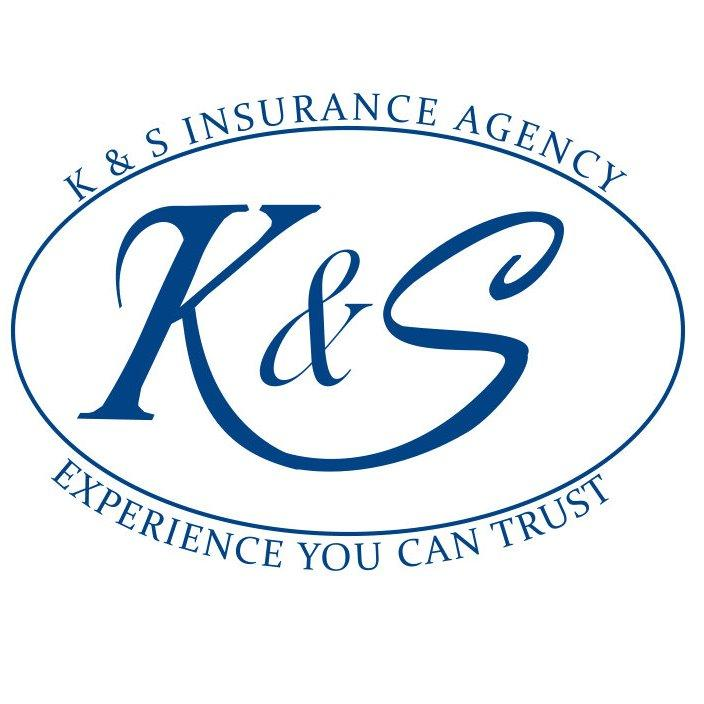 K & S Insurance Services