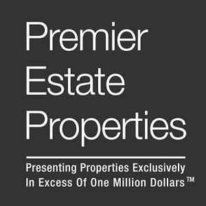 Premier Estate Properties - Fort Lauderdale