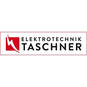 Taschner Elektrotechnik e.U.