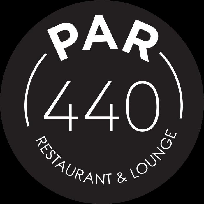 Par 440 Restaurant & Lounge