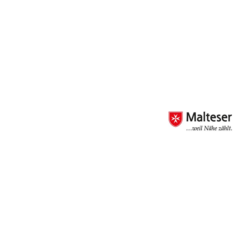 Bild zu Malteserstift St. Elisabeth in Erlangen