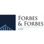 Forbes & Forbes Attorneys at Law - El Paso, TX 79901 - (915)533-5441 | ShowMeLocal.com