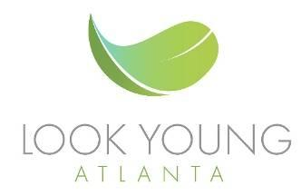 Look Young Atlanta in Atlanta, GA 30308 | Citysearch