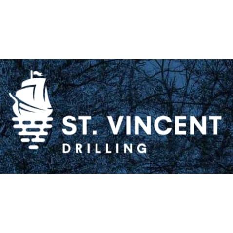 St Vincent Drilling