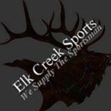 Elk Creek Sports Store Inc
