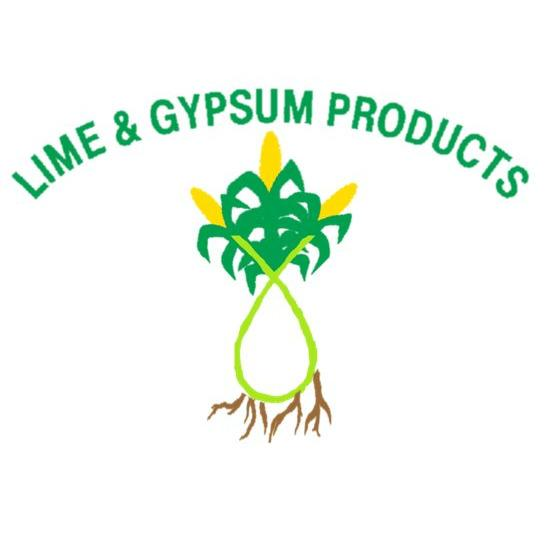 Lime & Gypsum Products Inc
