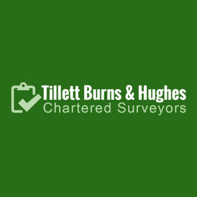 Tillett Burns & Hughes Chartered Surveyors