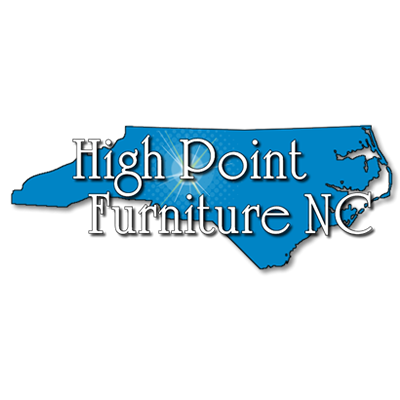 high point furniture nc in high point nc 27262