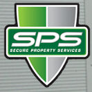 Secure Property Services - Ashbourne, Derbyshire DE6 1BH - 07973 419546 | ShowMeLocal.com