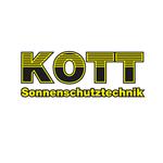 Kundenlogo KOTT Sonnenschutztechnik
