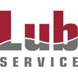 Bild zu Lub Service GmbH Fluid Management in Sponsheim Gemeinde Bingen am Rhein
