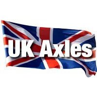 UK Axles - High Wycombe, Buckinghamshire HP13 5SP - 07738 196468 | ShowMeLocal.com