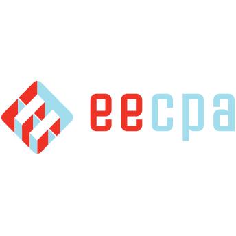 eeCPA - Scottsdale, AZ - Accounting