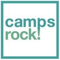 Camps Rock, Inc