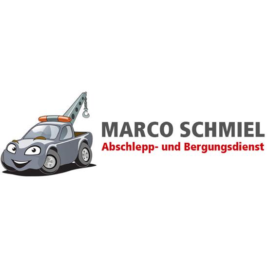Abschlepp- und Bergungsdienst Marco Schmiel