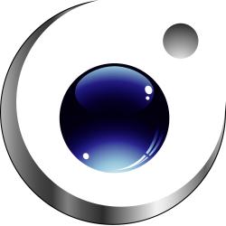 IRQ Internet Service 4u