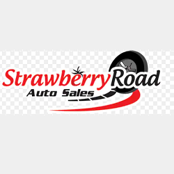 Strawberry Road Auto Sales - Pasadena, TX 77504 - (713)943-8200 | ShowMeLocal.com