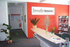 Innovation Networks 2002 GmbH