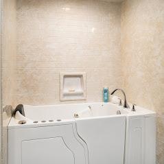 Image 8 | Columbus Bath Design