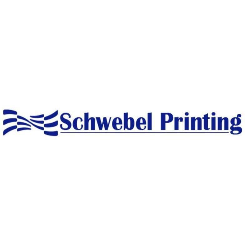 Schwebel Printing