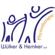 Bild zu Wülker & Hemker Physiotherapie-Praxis in Ahaus
