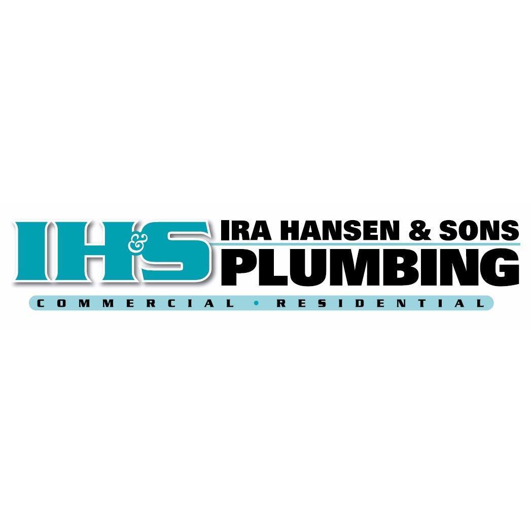 Ira Hansen and Sons Plumbing