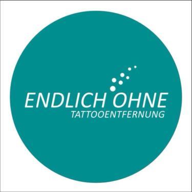 Bild zu ENDLICH OHNE / Filiale Stuttgart in Stuttgart