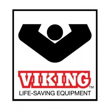 Viking Life-Saving Equipment Oy