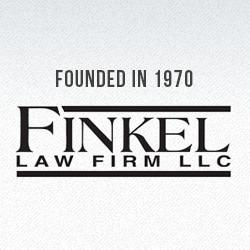 Finkel Law Firm LLC