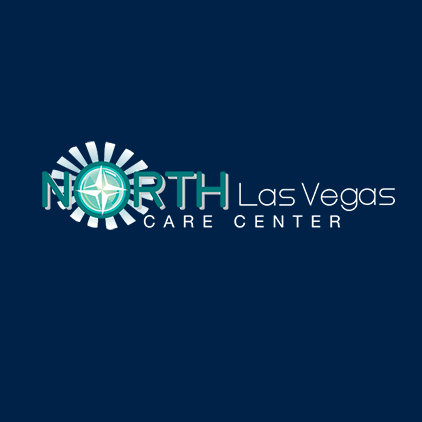 North Las Vegas Care Center - North Las Vegas, NV - Physical Therapy & Rehab